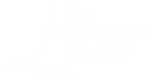 Warehouse Theatre
