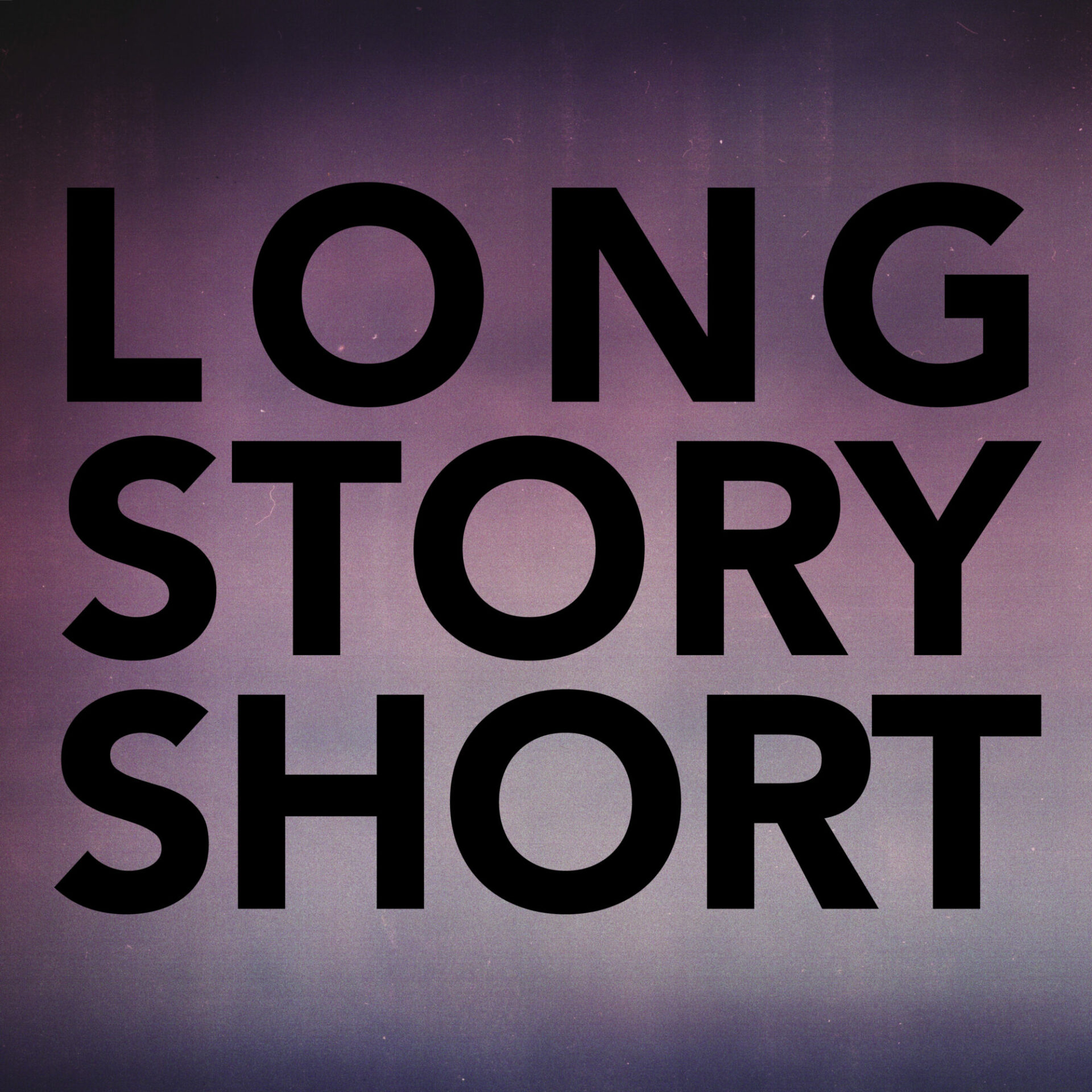 Nationally Renowned Writers Fuel Short Play Series At Warehouse Virtual Series Showcases