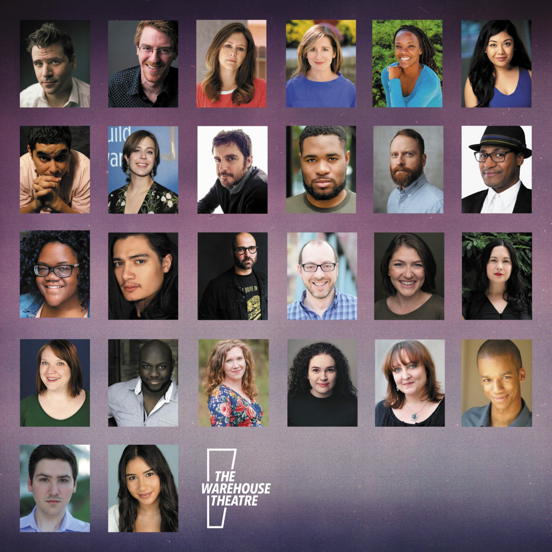 BWW Previews: LONG STORY SHORT, a Free, World-Premiere Virtual Monologue Series From The Warehouse Theatre